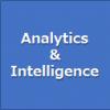 データサイエンティストブームを総括する