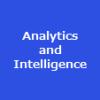 「アナリティクスディレクター」とは「データ分析プロセスのマネジメントを行い、様々